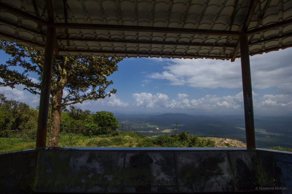 Agumbe – The gem of Malnad