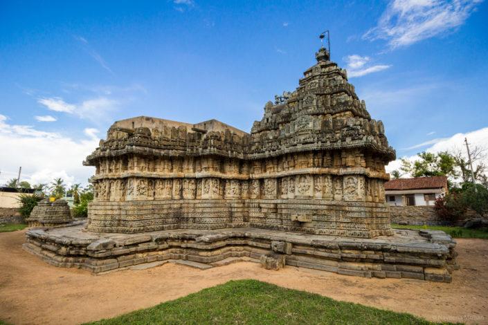 Basaralu Mallikarjuna